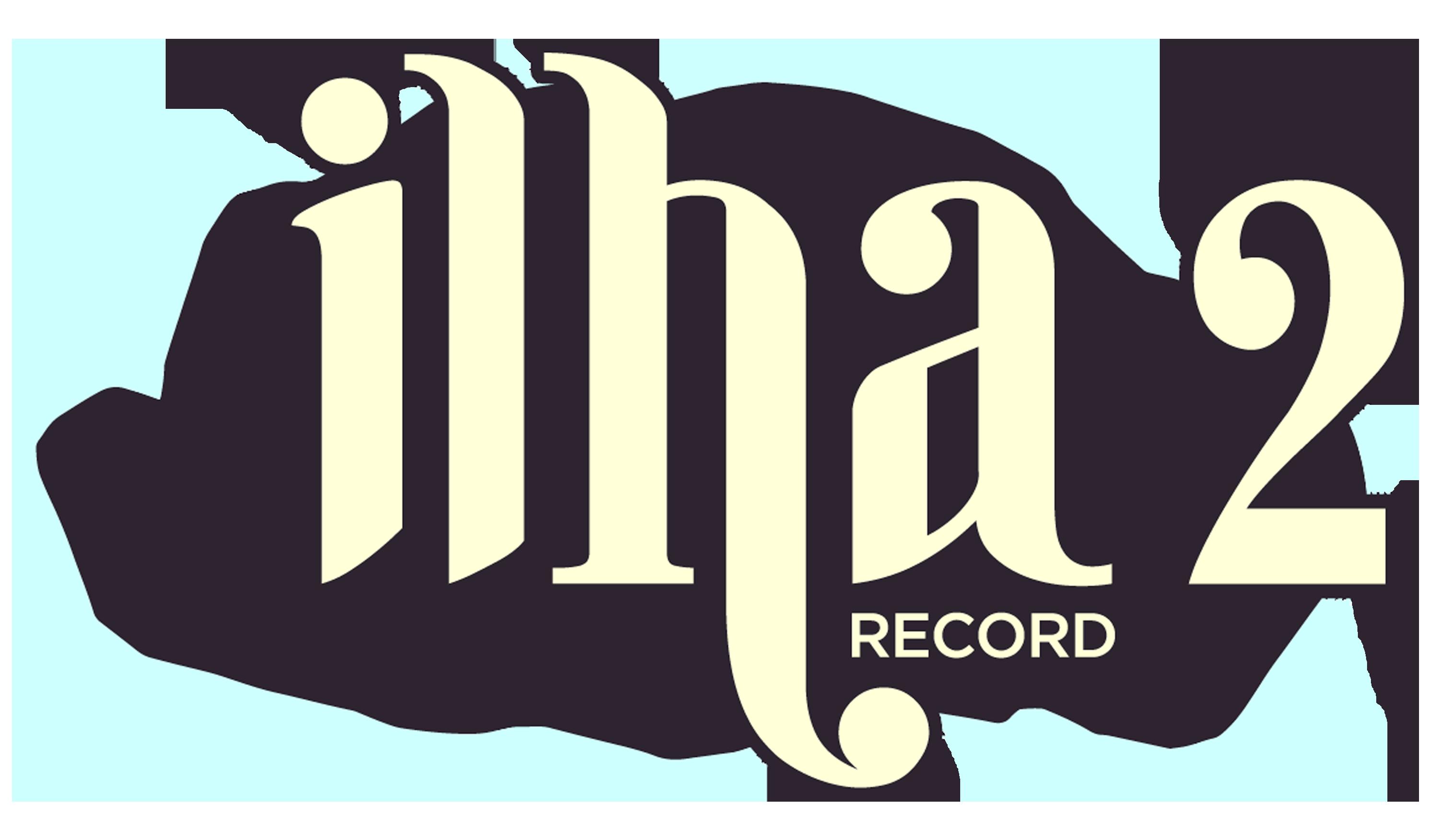 - Ilha Record